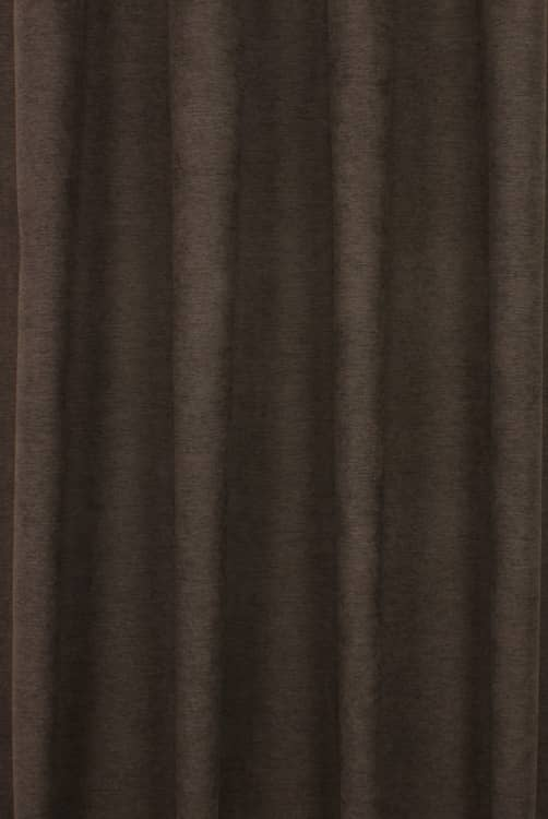 Tomlin Java Made to Measure Curtains