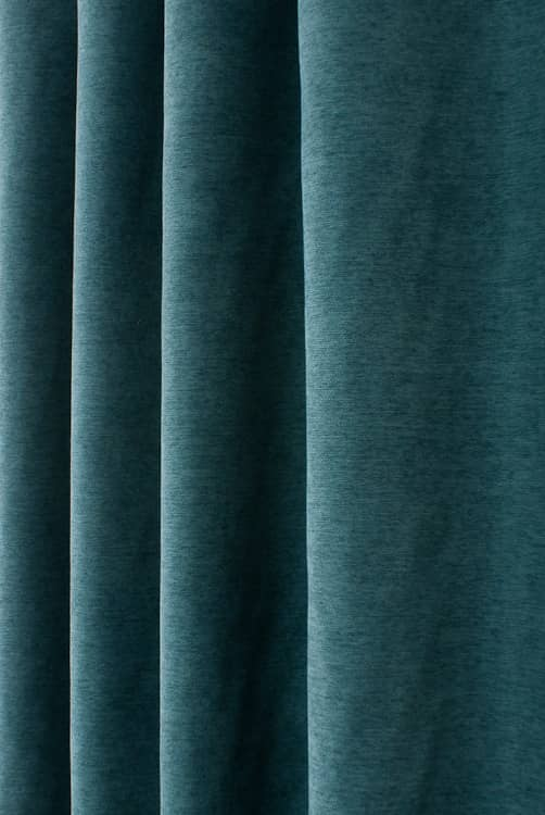 Tomlin Peacock Made to Measure Curtains