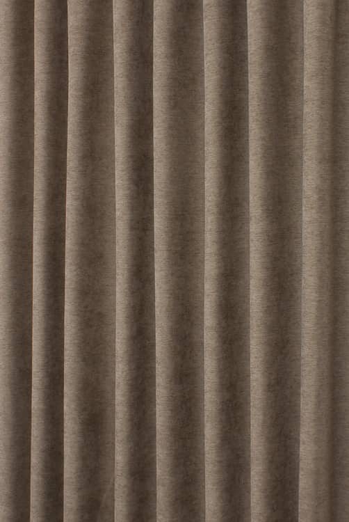 Tomlin Whisper Made to Measure Curtains