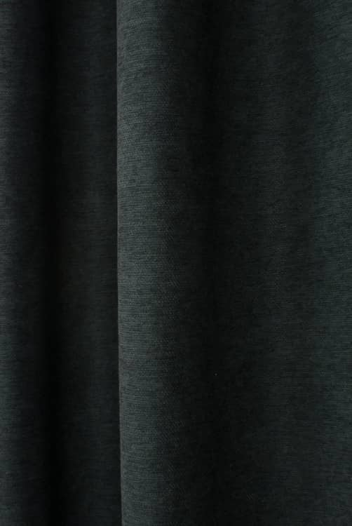 Tomlin Charcoal Roman Blinds