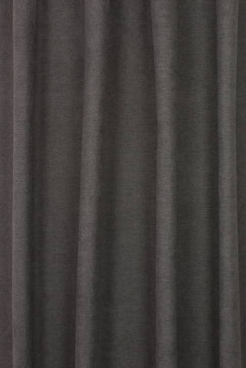 Tomlin Drizzle Curtain Fabric