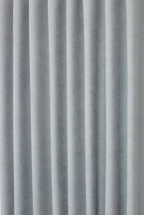 Tomlin Feather Made to Measure Curtains