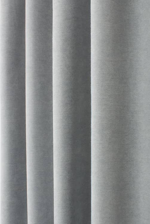 Tomlin Feather Roman Blinds