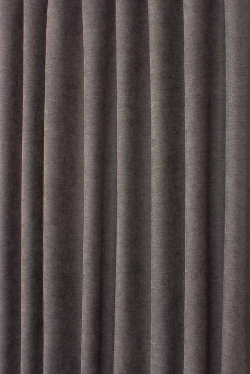 Tomlin Flint Curtain Fabric