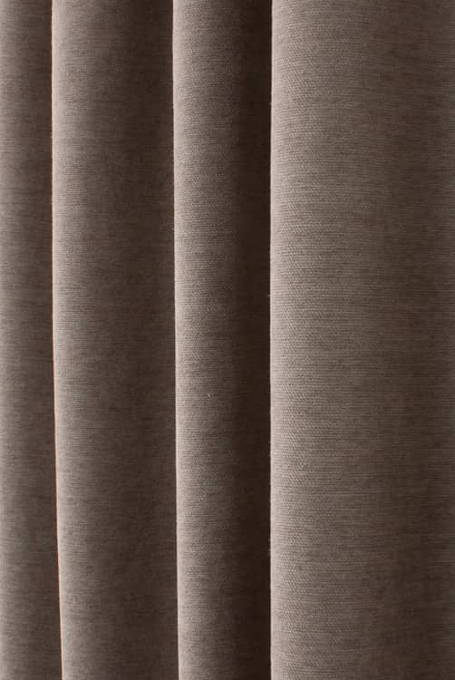 Tomlin Griffin Roman Blinds
