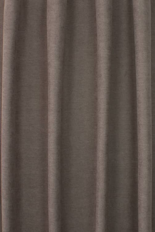 Tomlin Griffin Curtain Fabric