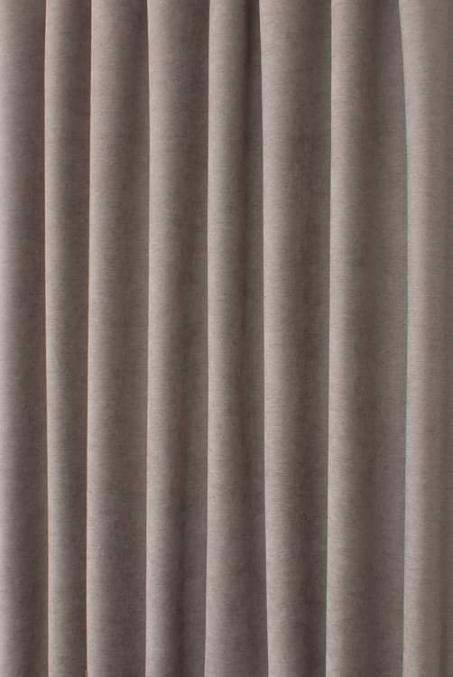 Tomlin Peyote Made to Measure Curtains