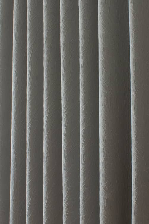 Oakden Smoke Roman Blinds