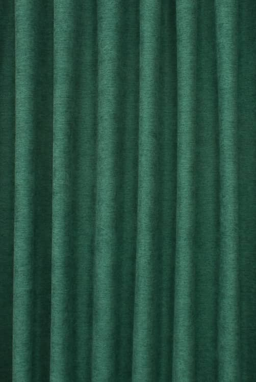 Tomlin Emerald Made to Measure Curtains