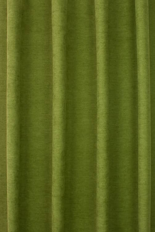 Tomlin Pear Curtain Fabric