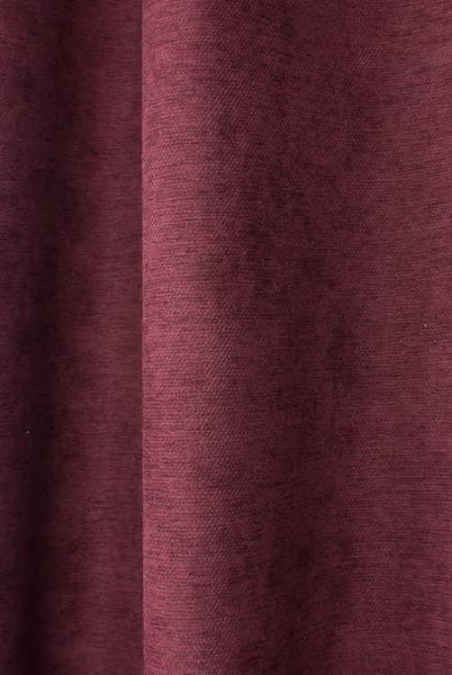 Tomlin Rouge Roman Blinds
