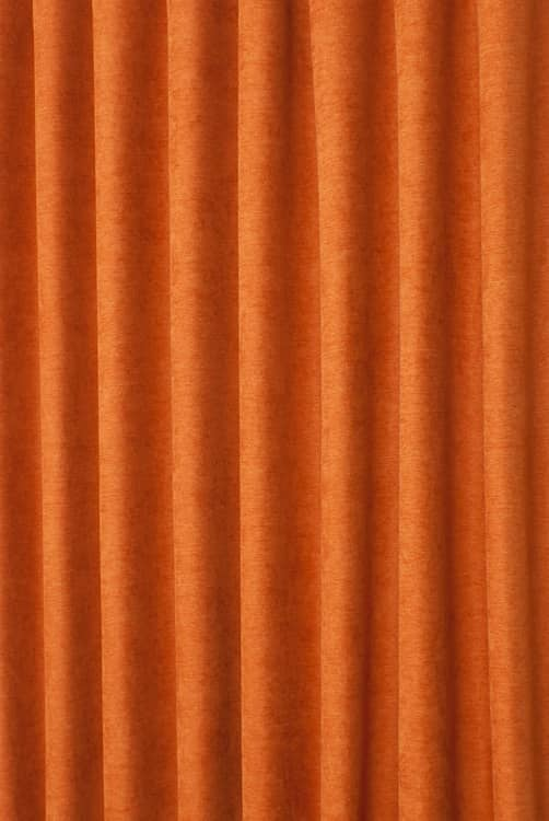 Tomlin Tango Made to Measure Curtains