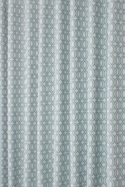 Mirabello Duckegg Roman Blinds