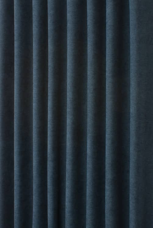 Tomlin Captain Made to Measure Curtains