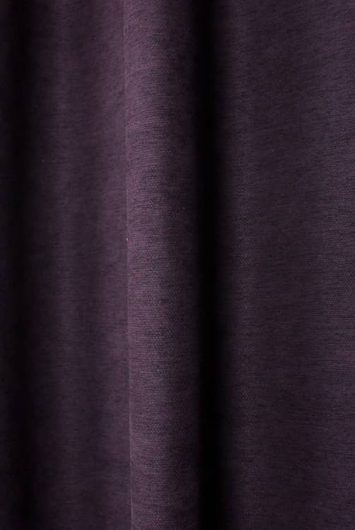 Tomlin Mulberry Made to Measure Curtains