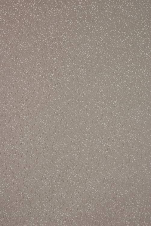 Glimmer Champagne Curtain Fabric