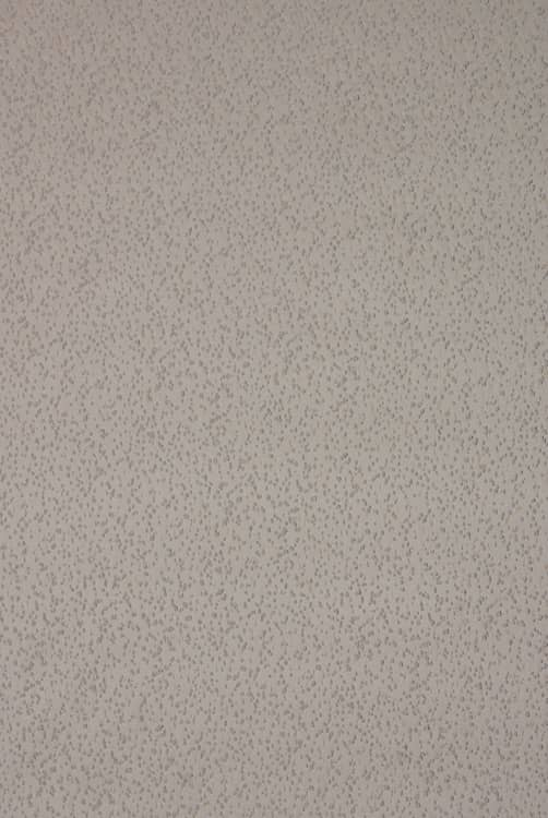 Glimmer Latte Curtain Fabric
