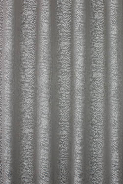 Mosaic Dove Grey Made to Measure Curtains