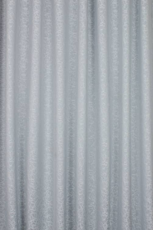 Wick Silver Made to Measure Curtains