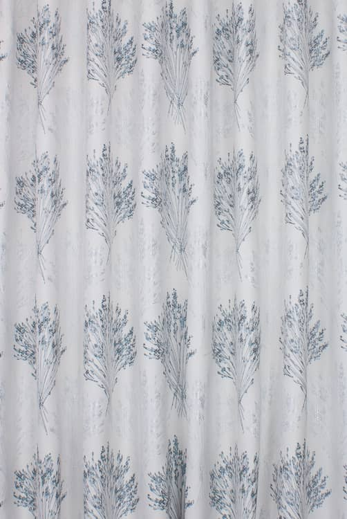 Emmer Sky Made to Measure Curtains