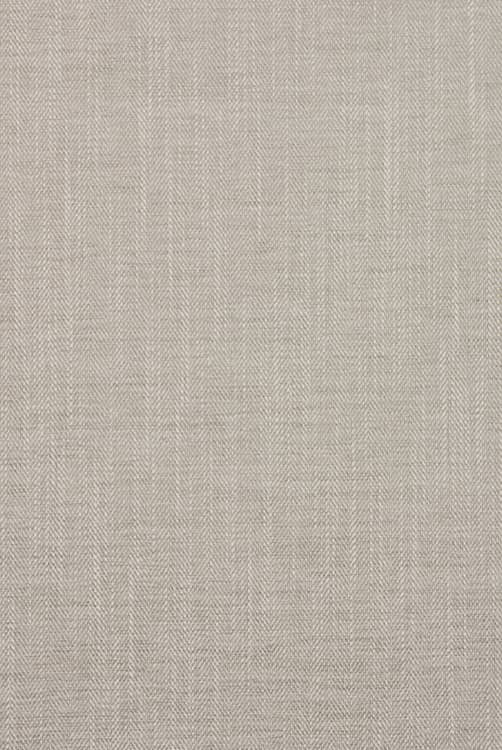 Morgan Linen Roman Blinds