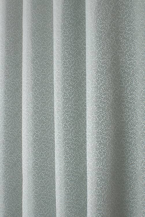 Riviera Duck Egg Roman Blinds