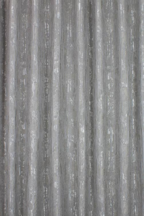 Marlene Dove Grey Curtain Fabric