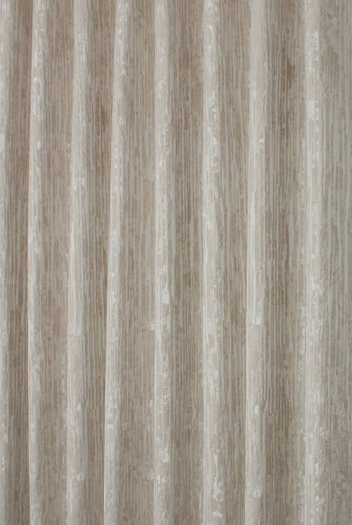 Marlene Taupe Made to Measure Curtains