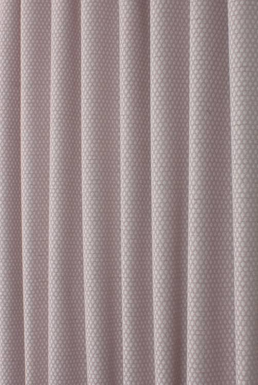 Tetra Heather Roman Blinds