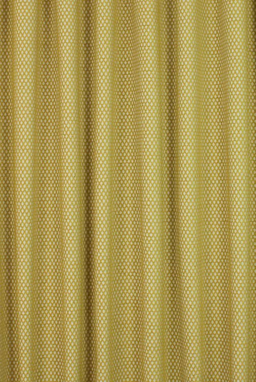 Tetra Zest Made to Measure Curtains