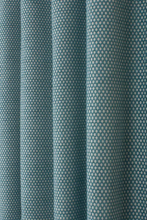 Tetra Aqua Made to Measure Curtains