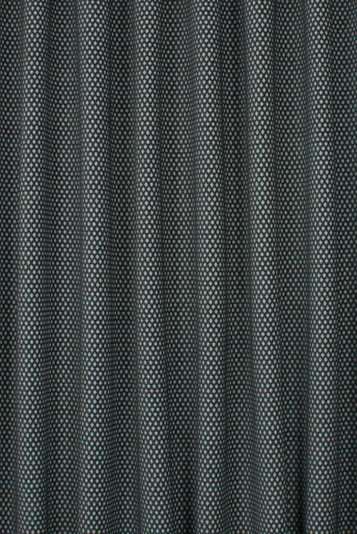 Tetra Graphite Made to Measure Curtains
