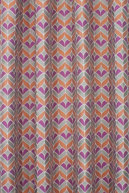 Illion Nectarin Made to Measure Curtains
