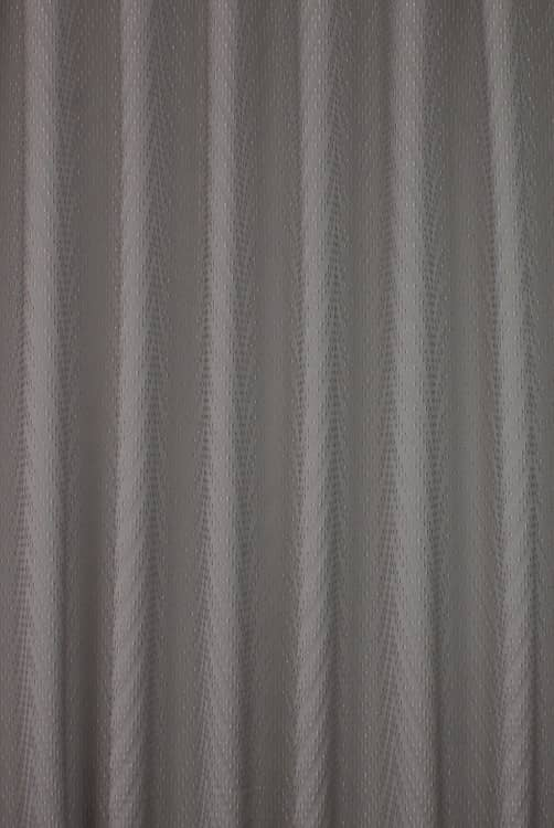 Mobius Pewter Made to Measure Curtains