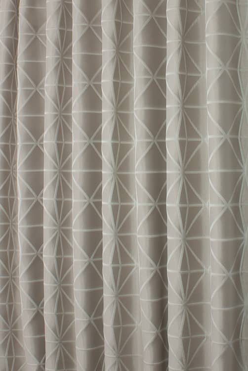 Petronas Caramel Made to Measure Curtains