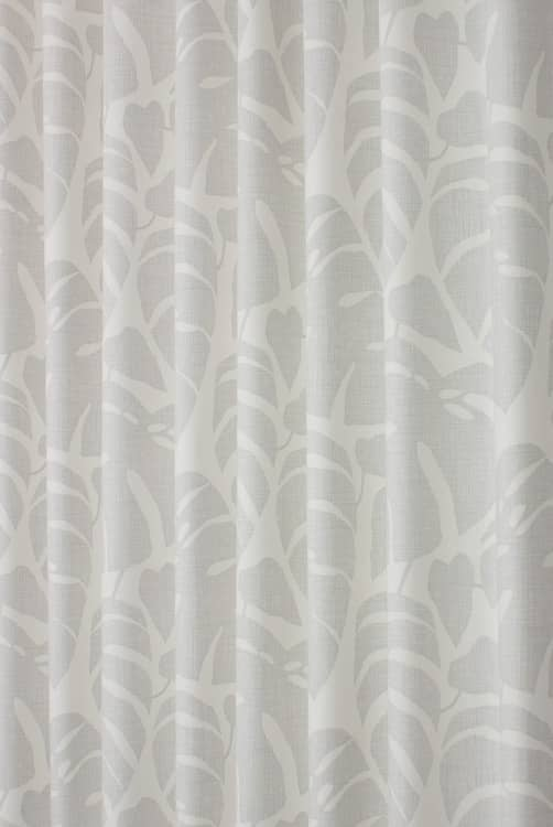 Guatemala Ghost Curtain Fabric