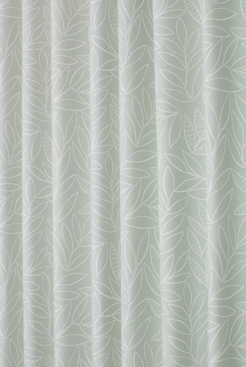 Laurus Stonewash Made to Measure Curtains