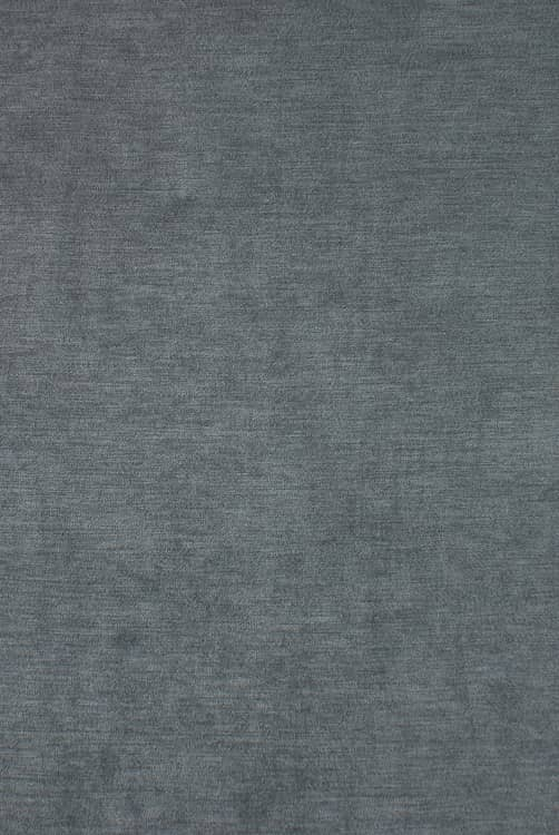 Astille Anthracite Made to Measure Curtains