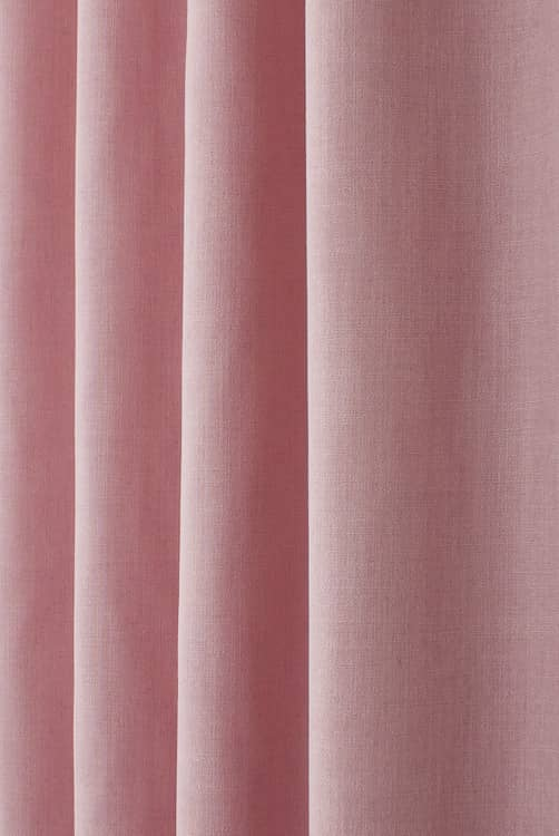 Linum Lotus Made to Measure Curtains