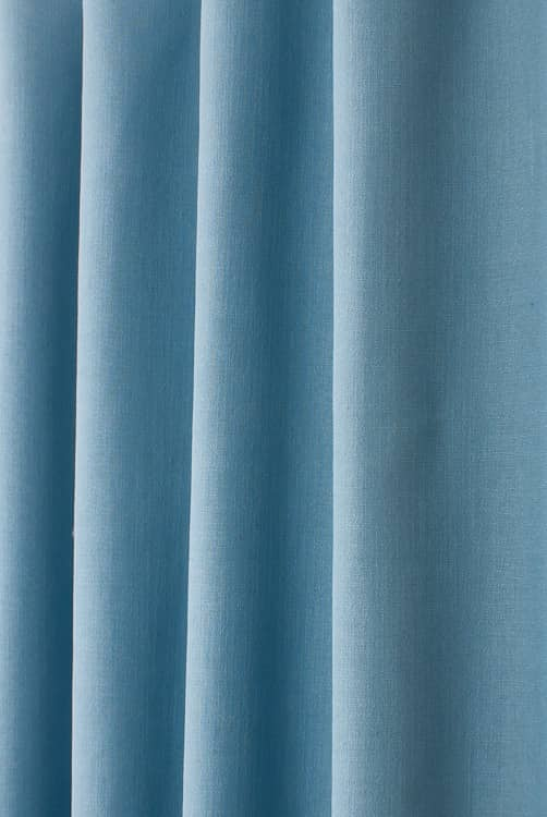 Linum Spa Made to Measure Curtains