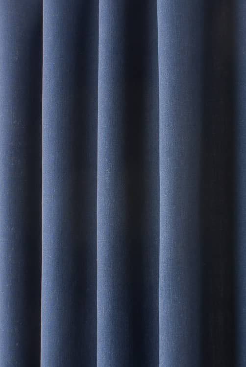 Linum Stellar Made to Measure Curtains