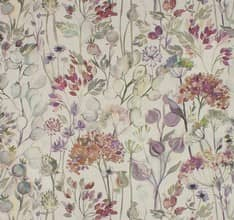 Country Hedgerow - Bloom Linen
