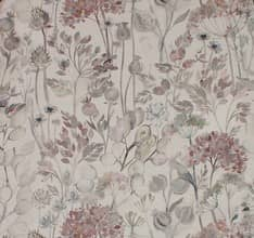 Country Hedgerow Dawn Linen