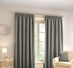 Shop Ready Made Curtains Extra Long Uk Curtainscurtainscurtains