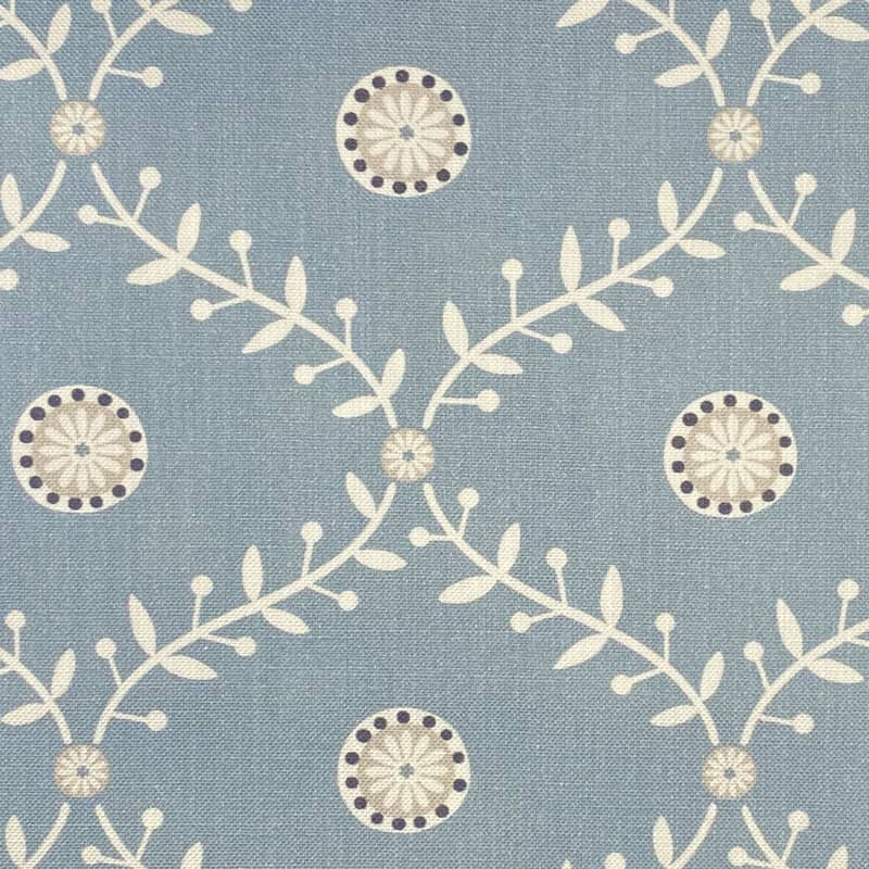 Bluntington Powder Blue