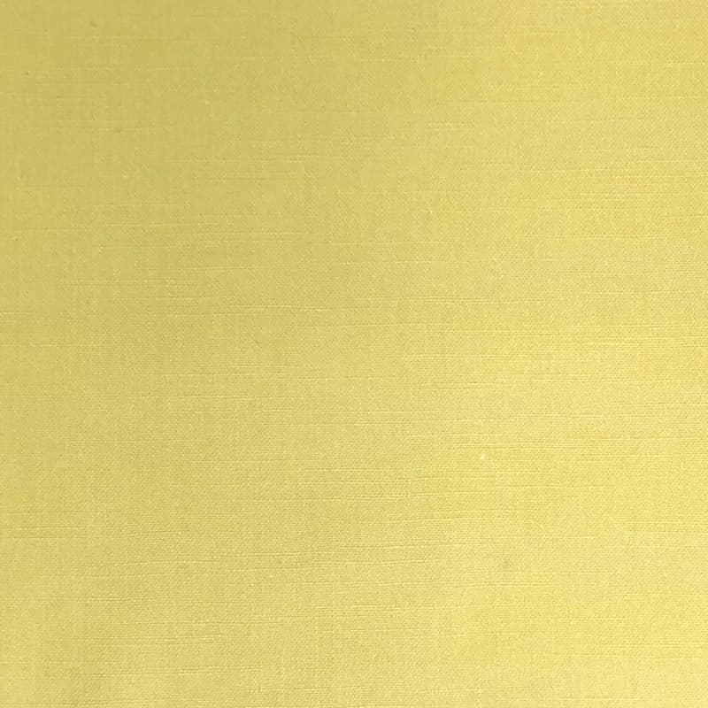 Eden Ochre Made to Measure Curtains