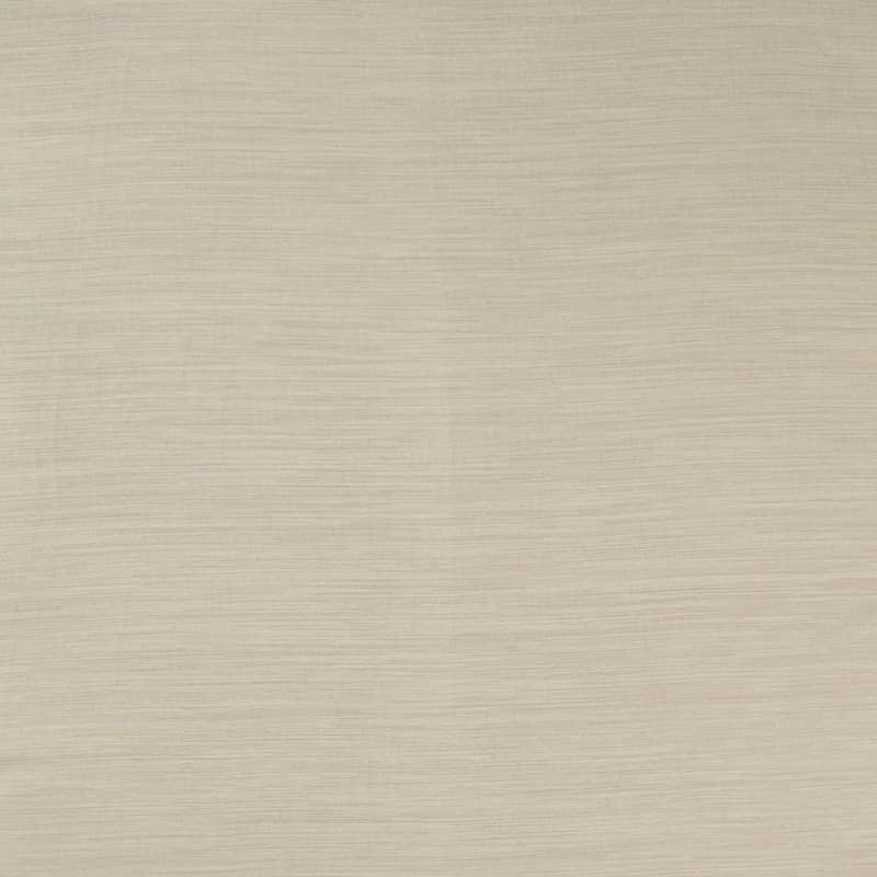 Thornton Champagne Roman Blinds