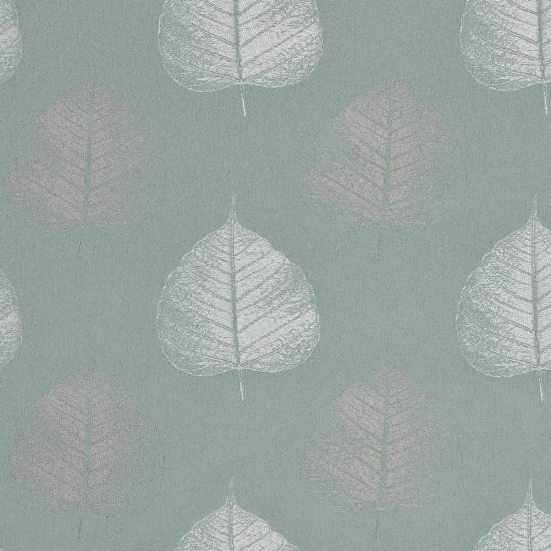 Romaro Duck Egg Roman Blinds