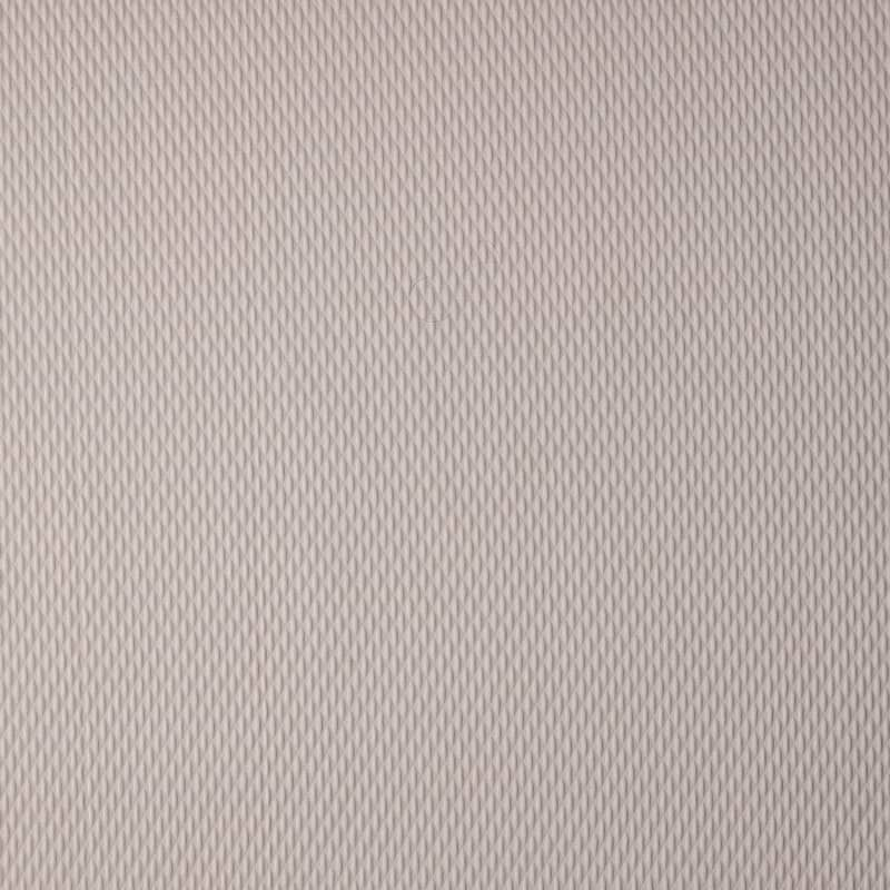 Alie Taupe Roman Blinds