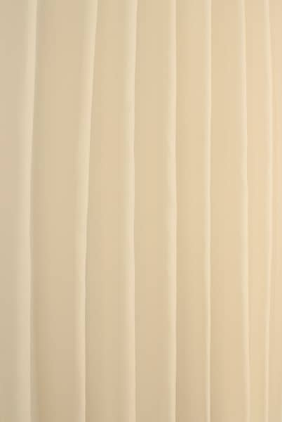 Batiste Cream Made To Measure Voiles